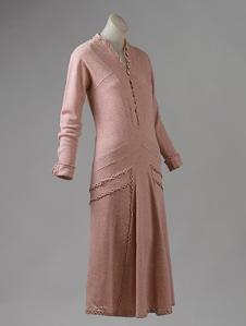 Chanel 1924